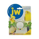 JW Insight Jw Insight Rattle Mirror