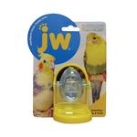 JW Insight Jw Insight Tip And Treat