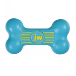 JW Pet Jw Isqueak Bone