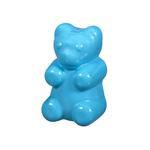 JW Pet Jw Megalast Mega Bear