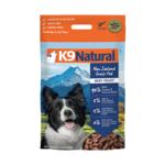 K9 Natural K9 Natural Beef Feast 3.6kg
