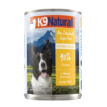 K9 Natural K9 Natural Chicken Feast Canned