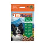 K9 Natural K9 Natural Lamb Feast 3.6kg
