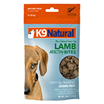 K9 Natural K9 Natural Lamb Rewards
