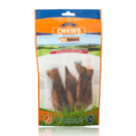 K9 Natural K9 Natural Venison Hoof Chews