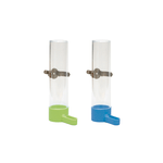 Kazoo Kazoo Auto Feeder Green Blue