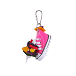 Kazoo Kazoo Bird Toy With Sneaker And Chips