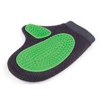 Kazoo Kazoo Grooming Glove