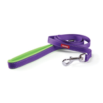 Kazoo Kazoo Lead Active Purple