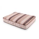 Kazoo Kazoo Milan Bed Sandstone Beige