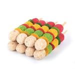 Kazoo Kazoo Munchy Kebab