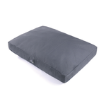Kazoo Kazoo Patio Bed Gunmetal Grey