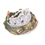 Kazoo Kazoo Princess Crown With Jewels