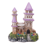 Kazoo Kazoo Princess Treasure Castle