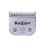Kazoo Kazoo Professional Series Replacement Blade 10