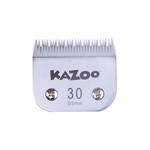 Kazoo Kazoo Professional Series Replacement Blade 30