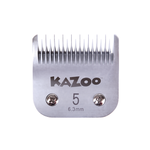 Kazoo Kazoo Professional Series Replacement Blade 5