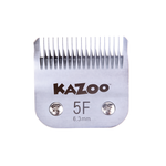Kazoo Kazoo Professional Series Replacement Blade 5f