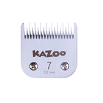 Kazoo Kazoo Professional Series Replacement Blade 7