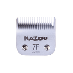 Kazoo Kazoo Professional Series Replacement Blade 7f