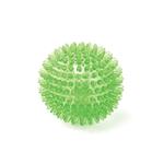 Kazoo Kazoo Space Balls