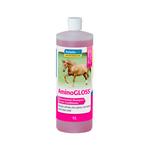 Kelato Kelato Aminogloss Concentrated Shampoo And Conditioner