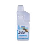 Kelato Kelato Cooling Liquid