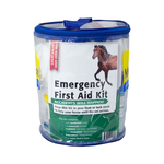 Kelato Kelato Emergency And First Aid Kit
