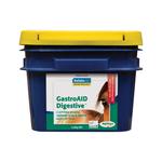 Kelato Kelato Gastroaid Digestive Powder