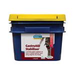Kelato Kelato Gastroaid Stabiliser Pellets