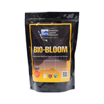 Ker Ker Equivit Bio Bloom