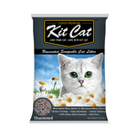 Kit Cat Kit Cat Litter Clumping Bentonite Regular