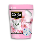 Kit Cat Kit Cat Litter Crystals Sakura