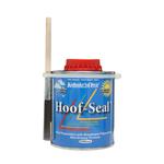 Kohnkes Own Kohnkes Own Hoof Seal