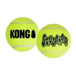 Kong Kong Airdog Squeaker Balls