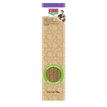 Kong Kong Cat Naturals Scratcher Single