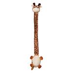 Kong Kong Danglers Giraffe