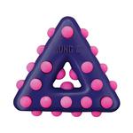 Kong Kong Dotz Triangle