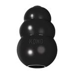 Kong Kong Extreme Black