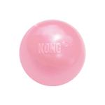 Kong Kong Puppy Ball