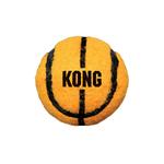 Kong Kong Sport Balls Assorted