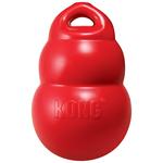 Kong Kong Toy Bounzer