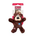 kong-wild-knot-bear