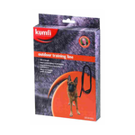 Kumfi Kumfi Training Line Outdoor