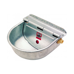Little Giant Little Giant Automatic Waterer