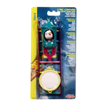 photo of Living World Bird Toy Value Pack 2