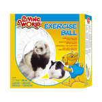 Living World Living World Exercise Ball Rats