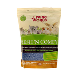 Living World Living World Fresh N Comfy Bedding