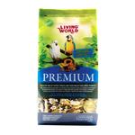Living World Living World Premium Large Parrot Mix 1.7kg