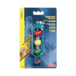 Living World Living World Stoplight With Bells